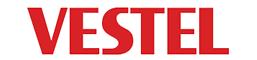 İzmit vestel servisi | Klima, Kombi, Beyaz Eşya Vestel Servis