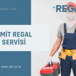 İzmit Regal servisi