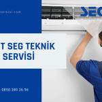 İzmit Seg teknik servisi