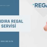 Kandıra Regal servisi