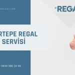 Kartepe Regal servisi