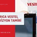 Darıca Vestel televizyon tamiri