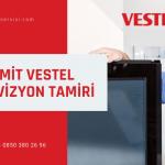 İzmit Vestel televizyon tamiri
