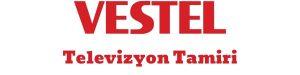 Gebze Vestel televizyon servisi