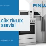 Gölcük Finlux servisi