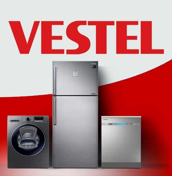 Kocaeli Vestel Servisi